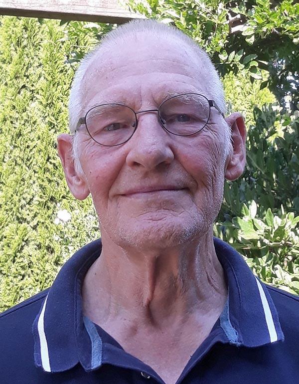 Pieter Plomp